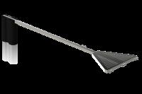 Y-bom Silver 4 meter