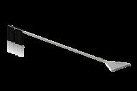 Y-bom silver 8 meter